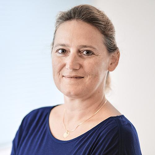 Karine Guichard